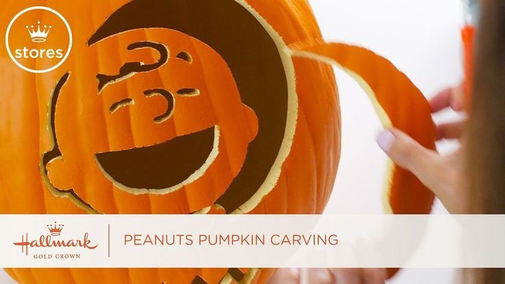 charlie brown pumpkin template - 49 best halloween with peppa pig images on pinterest