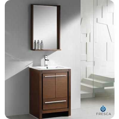 Modern Bathroom Vanities Port Moody 22 best my reno images on pinterest | bathroom ideas, basements