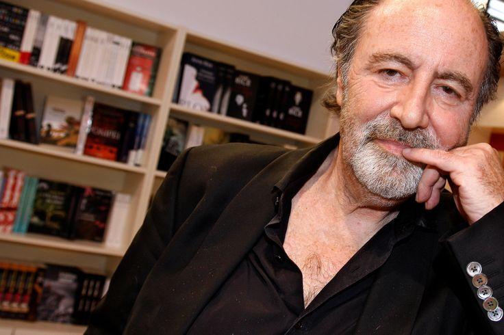 Quelques heures à peine après l'annonce de la mort de Michel Delpech, les chanteurs, hommes ou femmes politiques ou encore animateurs français ont rendu hommage à l'interprète de « Pour un flirt ».