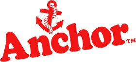 Try new Anchor margarine
