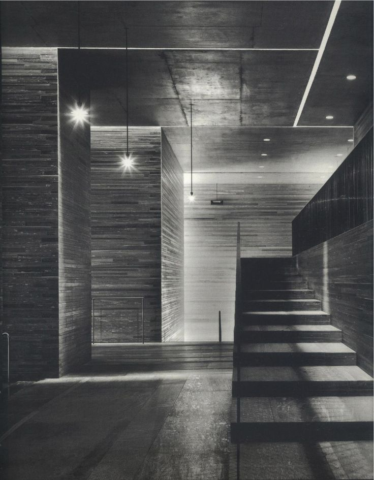 zumthor peter zumthor s spa threatened star architect fears for his famous masterpiece in vals. Black Bedroom Furniture Sets. Home Design Ideas