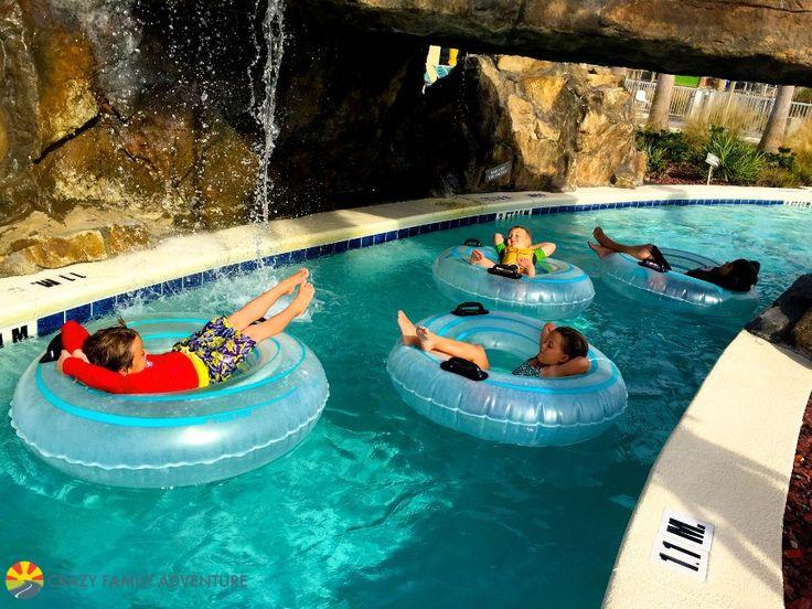 716 Best Florida Family Fun Images On Pinterest Viajes Florida And Florida Beaches