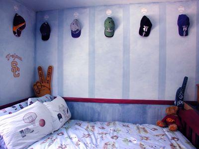 99 Best Micahs Room Images On Pinterest