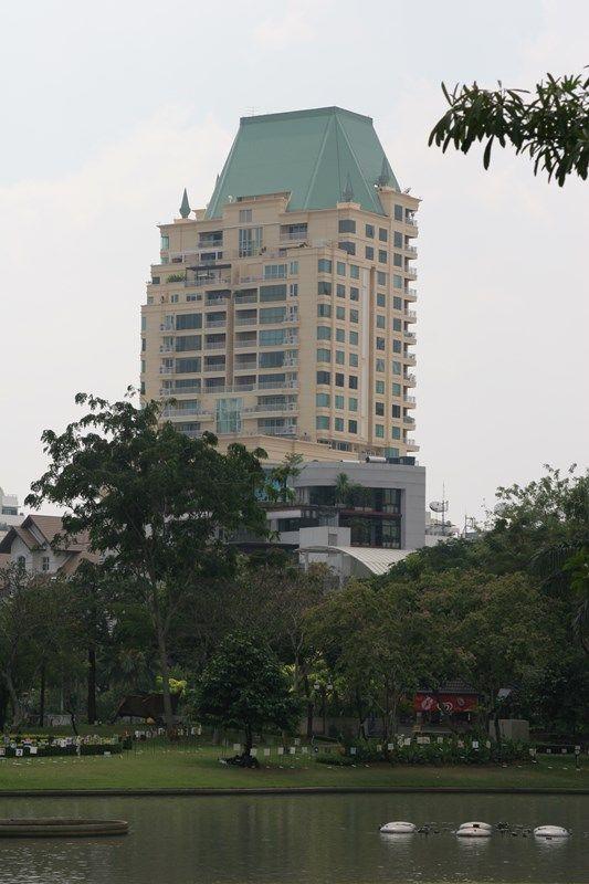 Bangkok condo rental Bangkok Apartment and Penthouse for rent