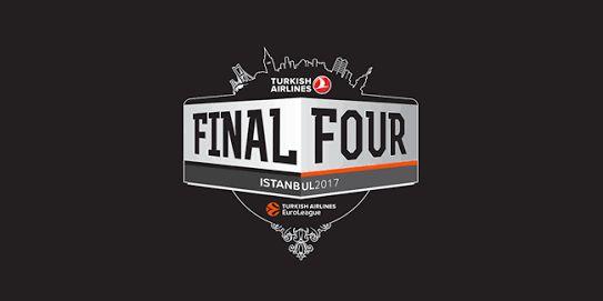Euroleague Şampiyonu Fenerbahçe Avrupa Basketbol'unun en büyük kupası olan Euroleague'in şampiyonu Olympiakosu 80-64 yenen Fenerbahçe oldu.