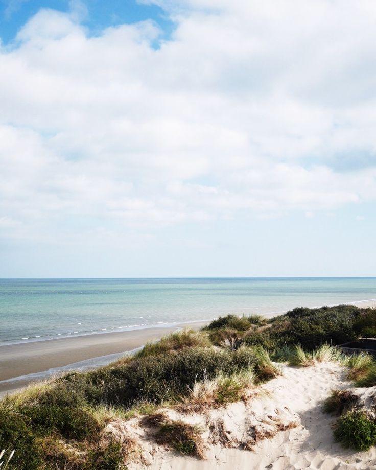 Un week-end à Dunkerque - Lili in wonderland