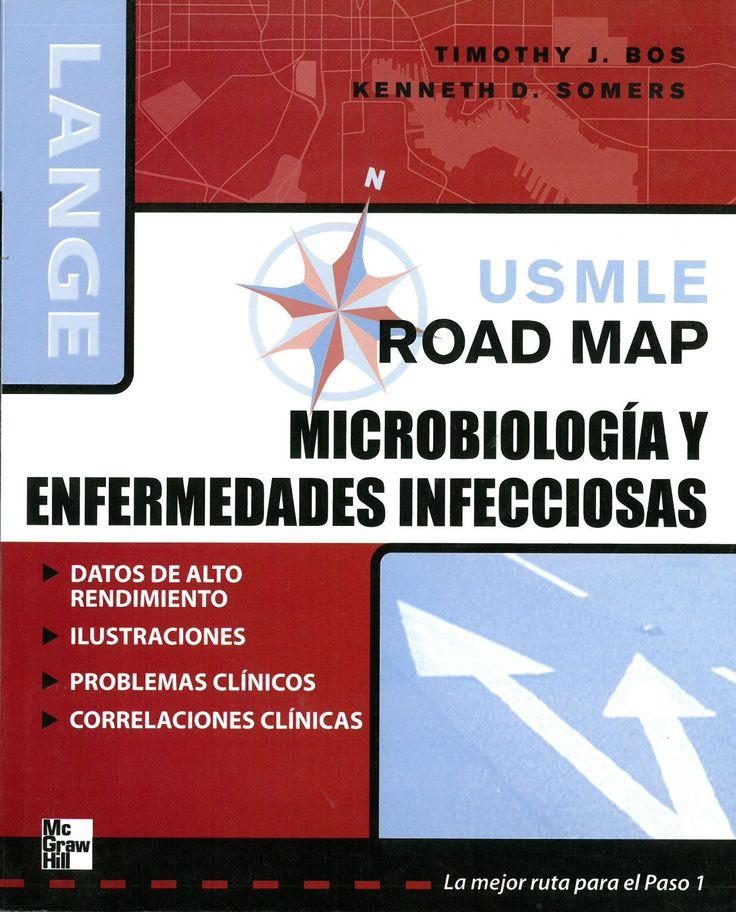 inmunologia de roitt 10 edicion pdf free