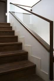 Resultado de imagen para diseños arquitectonicos de pasamanos y barandas de escaleras en L