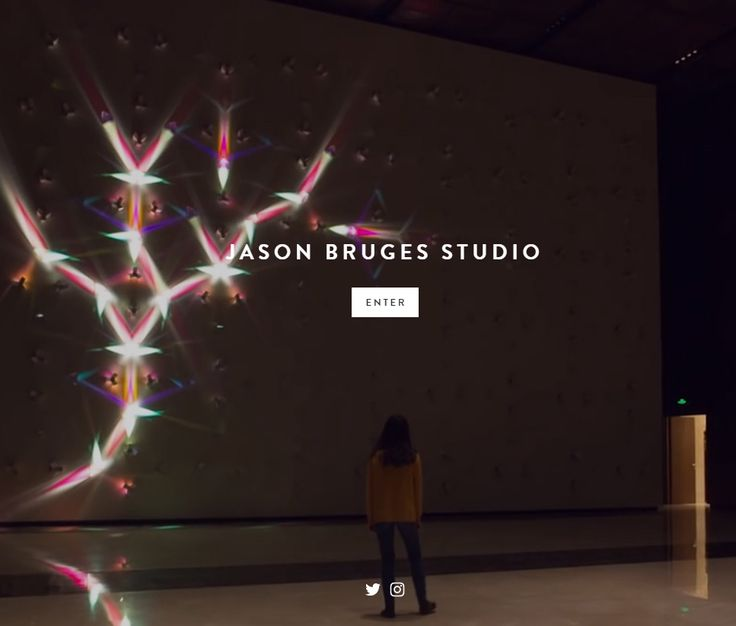Jason Bruges: Beijing, China, 2014. an interactive feature wall which would change appearance according to different times of the day, different seasons and activities in and around the multi-function hall.