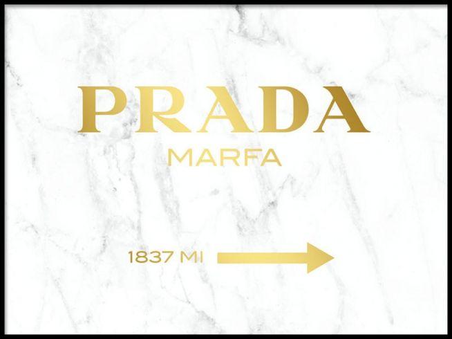 die besten 25 marmor background ideen auf pinterest marmor marble wallpaper iphone 6 und. Black Bedroom Furniture Sets. Home Design Ideas