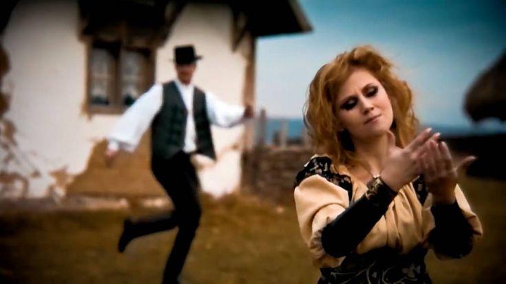 Motiva zenekar - Repülj Madár - Hungarian Music - ének: Kovács Nóri CONCERT ORGANIZATOR: ANETT SAGI E-MAIL: KOVACSNORI.KONCERT@GMAIL.COM
