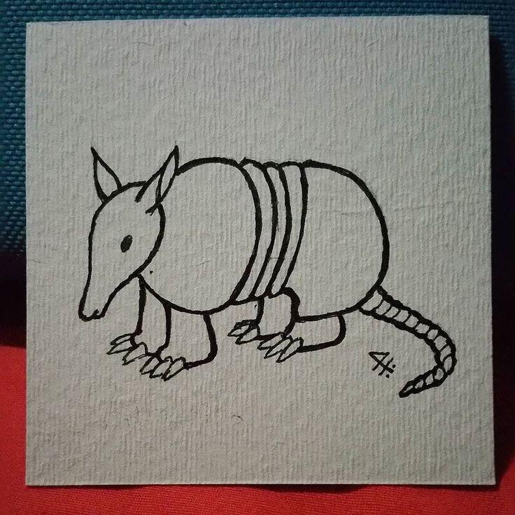 22 best armadillo cartoons images on pinterest | armadillo