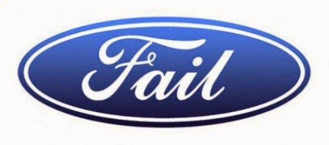 25 Funny Logo Parodies Of Famous Brands Met Afbeeldingen Logo S