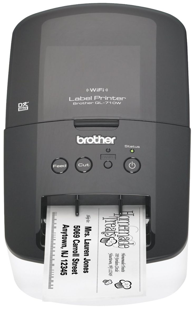 Best Label Printers For Retail Arbitrage Reviews