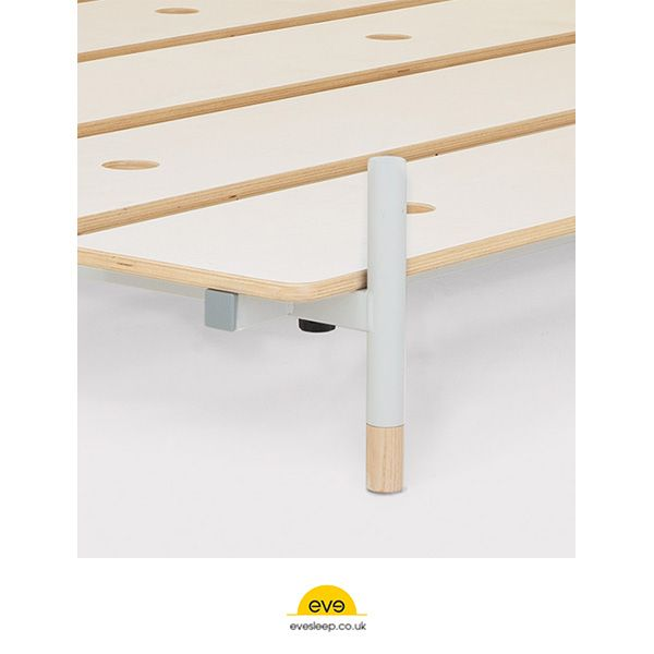 The Modular Bed Frame Modular Bed Bed Styling Bed Frame