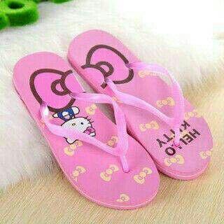 Sandal hk
