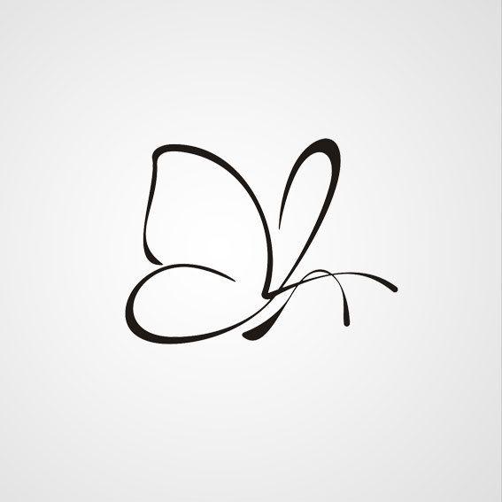 Vlinder (birds 3)