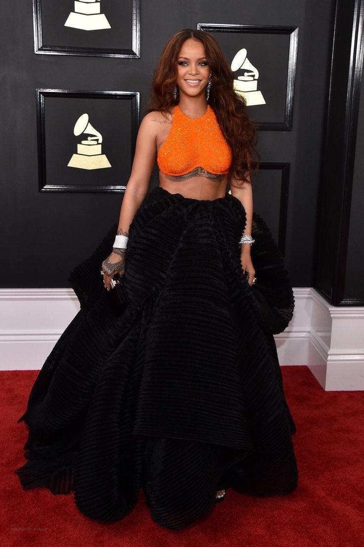 135 best Rihanna \u003c3 images on Pinterest | Celebrities, Black and ...