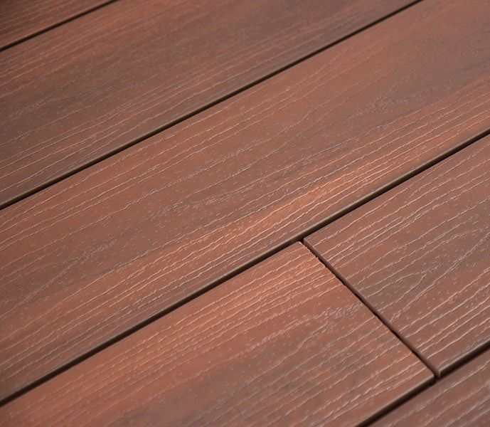 Nairobi Diy Floor For Sale Cheap Caravan Decking Cheap Wood