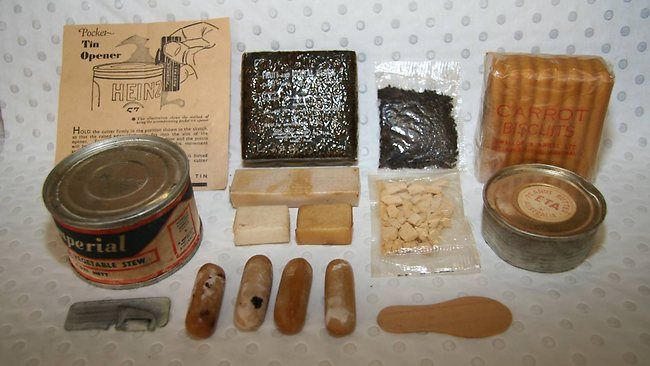 meals for civil war soldiers Civil war era foods you can still make today  although weapons and shelter were of the highest importance to the soldiers during the civil war, food was a .