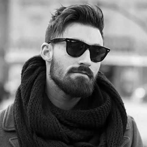 Top 101 Best Hairstyles For Men and Boys 2017