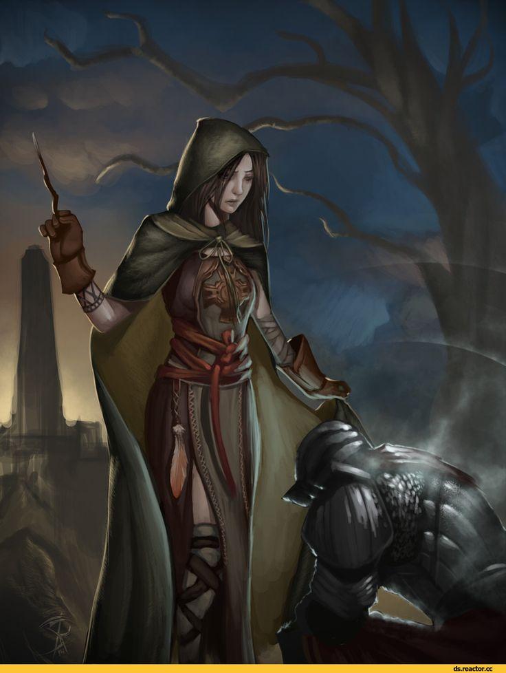 dark souls rule 34