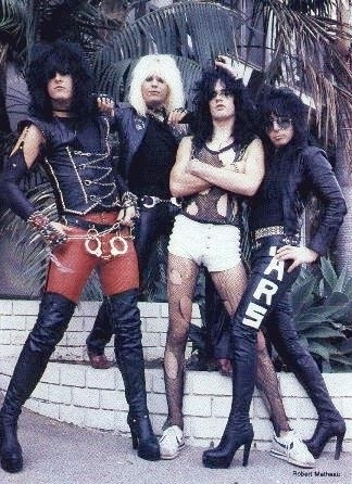 18 Best Tommy Lee Images On Pinterest Tommy Lee Nikki Sixx And 80s Rock