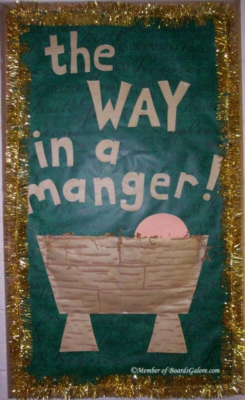 163 Best Images About Bulletin Boards On Pinterest