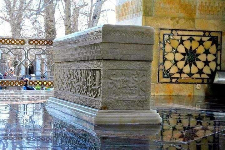 Imam+Bukhari+grave-salafiaqeedah.blogspot.co.uk.jpg (720×481)