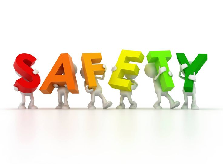 40 best Healthy And Safety images on Pinterest Safety, For kids - safety program