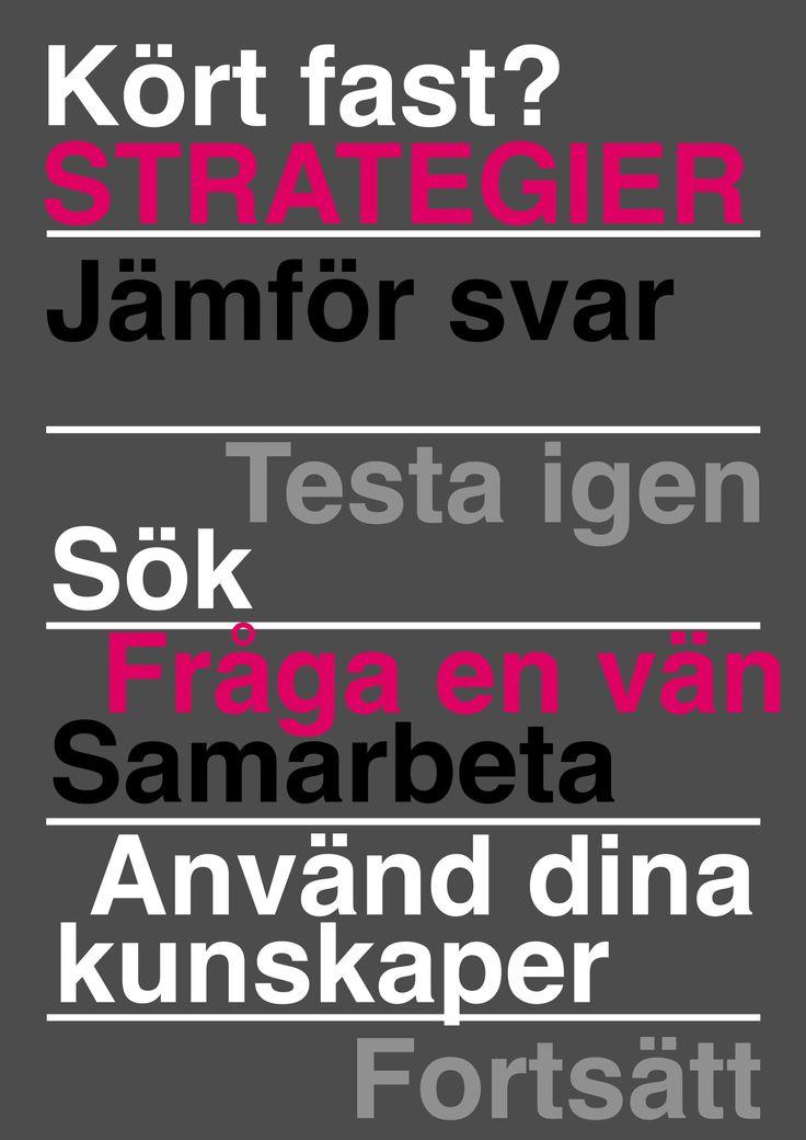 strategier1.jpg 2896 × 4096 pixlar