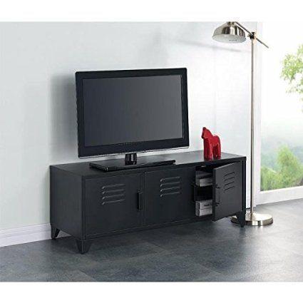 17 meilleures id es propos de meuble tv 120 cm sur for Finlandek meuble tv mural katso 160cm blanc et noir