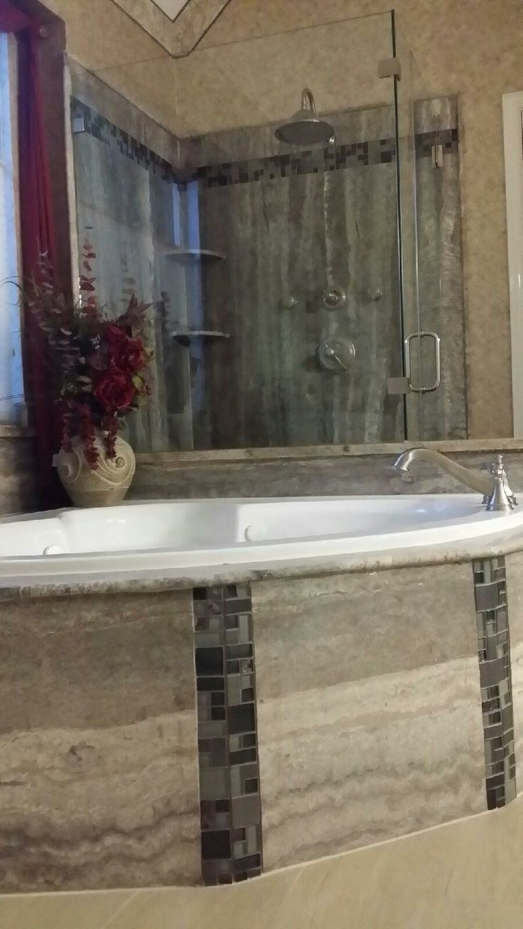 Houston Tx Bathroom Remodeling Photos Design Ideas