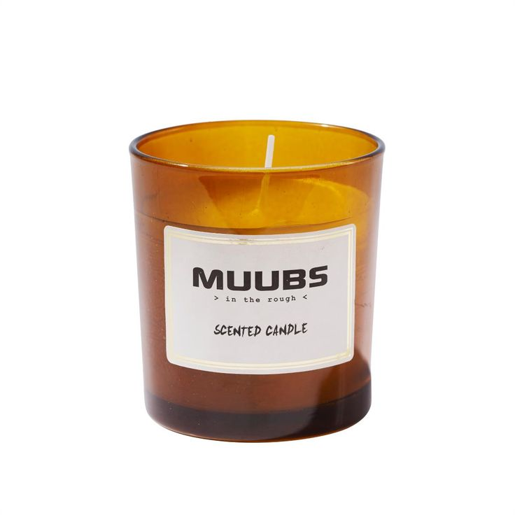 Candle Fragrance