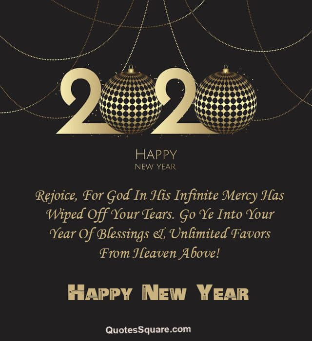 55 Short New Year 2020 Messages In 140 Characters Twitter Status Happy New Year Quotes Happy New Month Quotes Happy New Year 2020