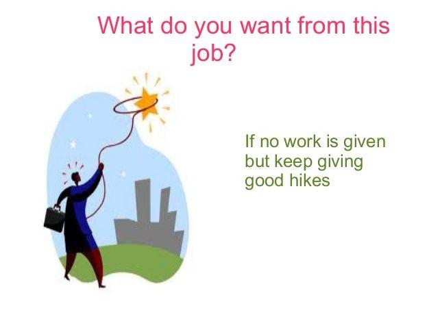 17 best Fun images on Pinterest Professional resume writers - powerline worker sample resume