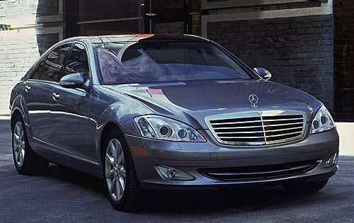 Taxi companies have a great reputation, because they are reliable and affordable. Along with it, the taxis are available for all time, luxurious Mercedes, BMW, Audi and many other vehicles always waiting for providing you people an amazing transfer experience.