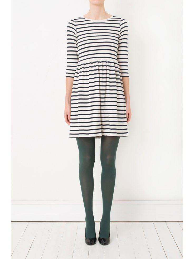 368 Best Scandinavian Designers Images On Pinterest Swans Scandinavian And Scandinavian Fashion
