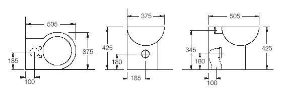 razmery-kompaktnoy-modeli.gif (560×175)