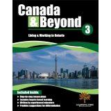 Canada & Beyond: Grade 3 - Living & Working in Ontario