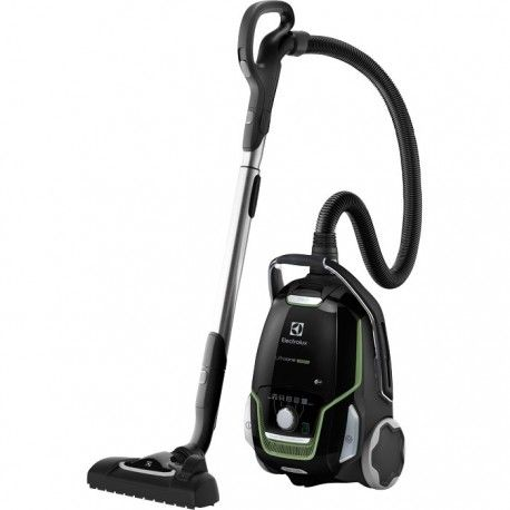 29 best Aspirateur images on Pinterest Vacuum cleaners, Bag and