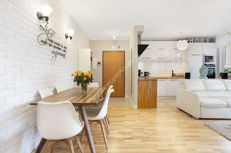HOT OFERTA mieszkanie sprzedaż Gdańsk Zakoniczyn - BIURO NIERUCHOMOŚCI GDAŃSK - Pepper House