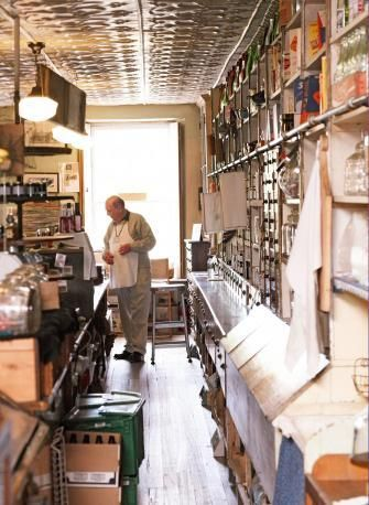Tips for an overnight trip to Amana Colonies, Iowa.  http://www.midwestliving.com/travel/iowa/amana-colonies/two-day-amana-colonies-itinerary/