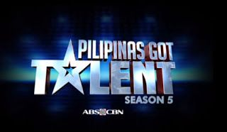 Pilipinas Got Talent Grand Finals May 22 2016