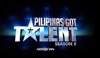 Pilipinas Got Talent Grand Finals May 22 2016