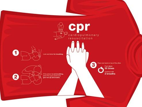 CPR: Original Designs, Programming Ideas, Cpr Shirt, T Shirts, Tips Clever Ideas, Kid, Design Stuff