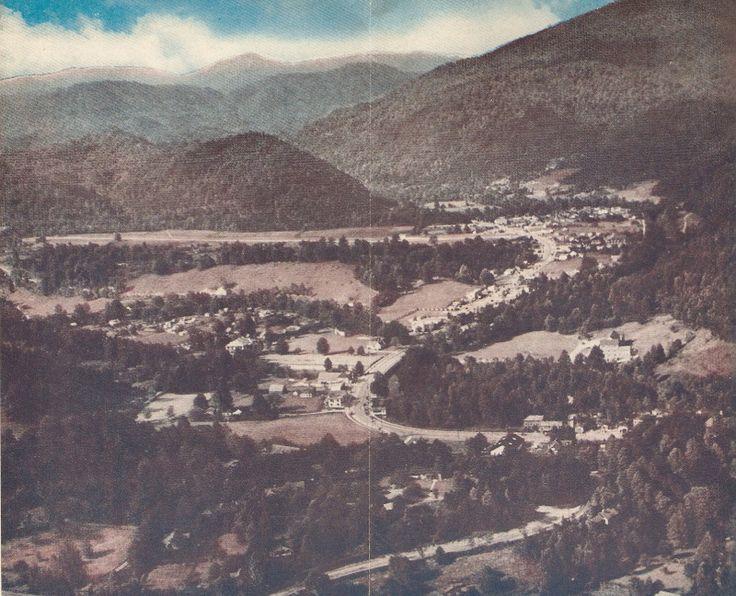 17 Best History Of Gatlinburg Images On Pinterest Smoky