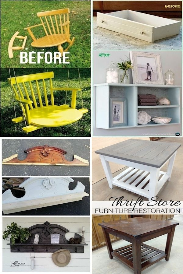 Build Your Own Furniture Plans Diy Modern Chair Repainting Furniture Diy In 2020 Furniture Making Furniture Diy Furniture Plans