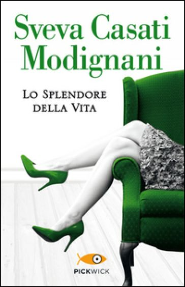 Sveva Casati Modignani - 2016 NZO (364×564)
