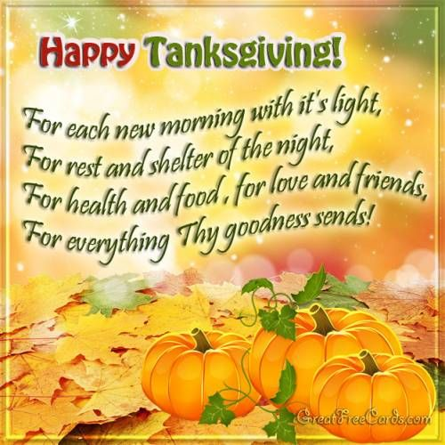 Thanksgiving Quotes Kids: 19 Best Images About Thanksgiving On Pinterest